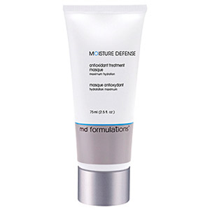 MD Formulations Moisture Defense Treatment Mask 2.5oz