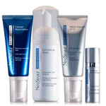 Neostrata Comprehensive Antiaging Regimen