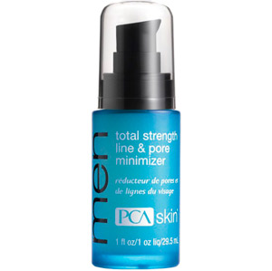 PCA Men Total Strength Line & Pore Minimizer 1oz