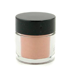 YOUNGBLOOD Crushed Mineral Eyeshadow Golden Beryl .07oz