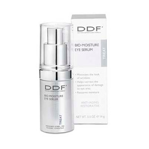 DDF Bio-Moisture Eye Serum 0.5oz