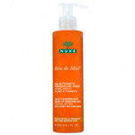 Nuxe Face cleansing And Make-Up Removing Gel-Dry And Sensitive
