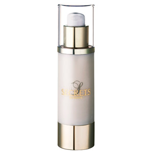 Sothys Secrets Global Anti-Age De-stressing Serum 1.35oz