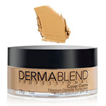 Dermablend Cover Cream Chroma 2-1/8 - Natural Beige Spf 30