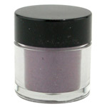 YOUNGBLOOD Crushed Mineral Eyeshadow Heather Smoke .07oz