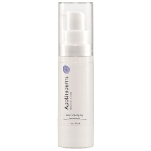 Apothederm Acne Clarifying Treatment 1oz