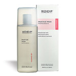 DDF Salicylic Wash 2% 8.45oz