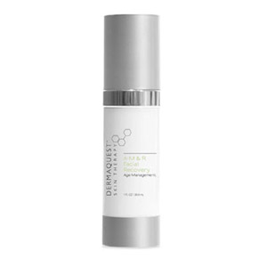 Dermaquest A-M and R Facial Recovery 1oz
