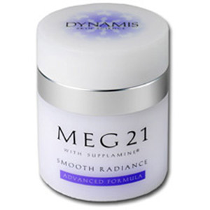 MEG 21 Advanced Formula 1.7oz