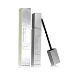 Dermaquest DermaLash Mascara Black .27oz