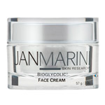 Jan Marini BioGlycolic Face Cream  2oz
