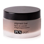 PCA pHaze 13 Pigment Bar 3.3oz