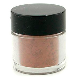 YOUNGBLOOD Crushed Mineral Eyeshadow Coco .07oz