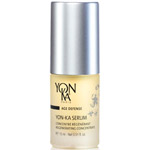 Yonka Serum 0.51oz