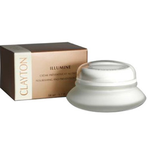 Clayton Shagal Illumine 1.7oz