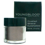 YOUNGBLOOD Crushed Mineral Eyeshadow Eggplant .07oz