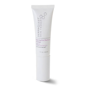 Dermaquest DermaPerfection Primer 1oz