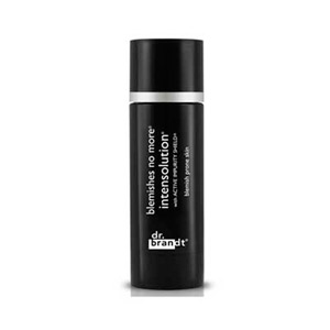 Dr. Brandt Blemishes No More Intensolution 4oz