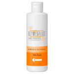 Glymed Serious Action Skin Wash 8.0oz