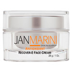 Jan Marini Recover-E Advanced Antioxidants