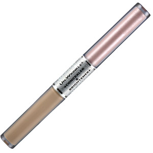 Peter Thomas Roth Un-Wrinkle Conceal & Brighten Medium/Deep