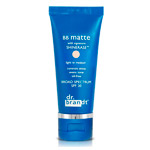 Dr Brandt BB Matte Shinerase Light To Medium 1oz