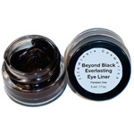 Illuminare Beyond Black Eye Liner 0.17oz