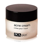 PCA pHaze 33 Acne Cream 0.5oz