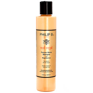 Philip B Oud Royal Forever Shine Shampoo