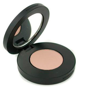 YOUNGBLOOD Pressed Individual Eyeshadow Alabaster .071oz