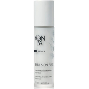 Yonka Emulsion Pure 1.7oz