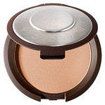 Becca Perfect Skin Mineral Foundation Sand .33oz