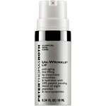 Peter Thomas Roth Un-Wrinkles Lip