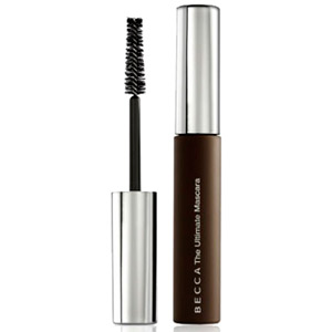 Becca Ultimate Mascara Lengthening Rich Black 0.27oz