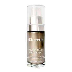 Elemis Pro-Intense Lift Effect 1oz
