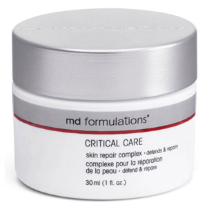 Md Formulations Critical Care Skin Repair Complex 1oz