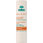 Nuxe Lip Moisturizing Stick-Dry and Chapped Lips 4g Stick