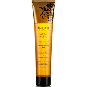 Philip B Oud Royal Gravity-Defying Gel