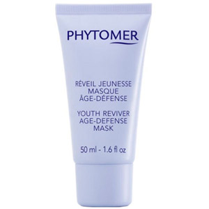 Phytomer Youth Reviver Age-Defense Mask