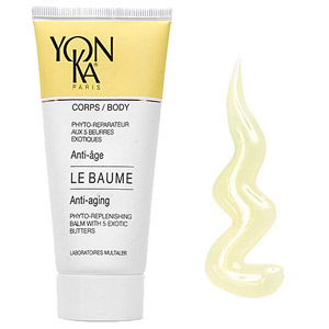 Yonka Le Baume Body 3.2oz
