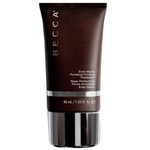 Becca Ever Matte Poreless Priming Perfector 1.35oz