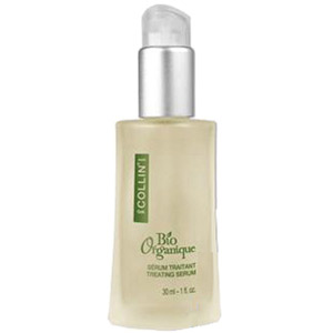 G.M. Collin Bio Organique TREATING SERUM