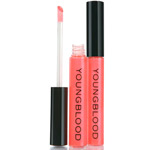 YOUNGBLOOD Lipgloss Coy .16oz