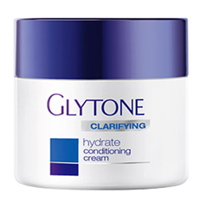 Glytone Hydrate Conditioning Cream 1.7oz