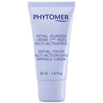 Phytomer Initial Youth Early Wrinkle Cream