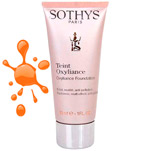 Sothys Oxyliance Foundation Pepite