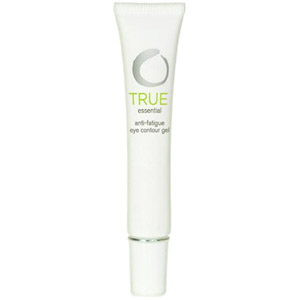 True Essential anti-fatigue eye contour Gel 0.64 oz