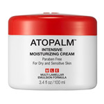 Atopalm Intensive Moisturizing Cream 3.3oz