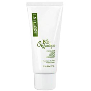 G.M. Collin Bio Organique GENTLE EXFOLIANT