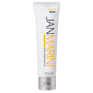 Jan Marini C-ESTA Facial Mask